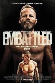 EMBATTLED-(2020)-[ซับไทย]