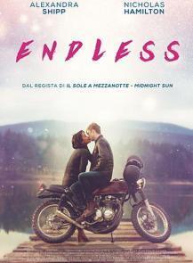 ENDLESS-(2020)