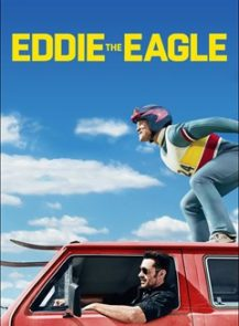 Eddie-the-Eagle-ยอดคนสู้ไม่ถอย-(2015)