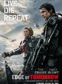 Edge-of-Tomorrow-ซูเปอร์นักรบดับทัพอสูร-(2014)