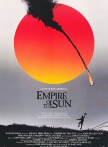 Empire-of-the-Sun-น้ำตาสีเลือด-(1987)