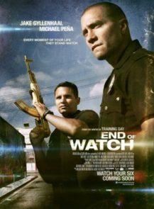 End-Of-Watch-คู่ปราบกำราบนรก-(2012)