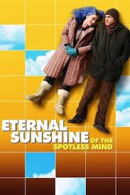 Eternal-Sunshine-of-the-Spotless-Mind-ลบเธอ...ให้ไม่ลืม-(2004)