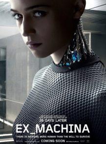 Ex-Machina-พิศวาสจักรกลอันตราย-(2015)-[ซับไทย]