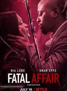 FATAL-AFFAIR-พิศวาสอันตราย-(2020)-[ซับไทย]