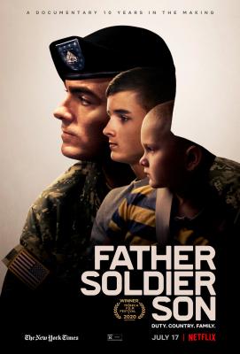 FATHER-SOLDIER-SON-ลูกชายทหารกล้า-(2020)-[ซับไทย]