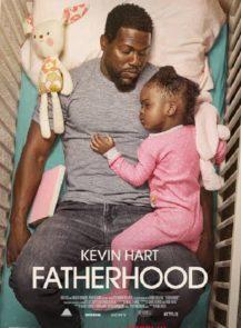 FATHERHOOD-คุณพ่อเลี้ยงเดี่ยว-(2021)