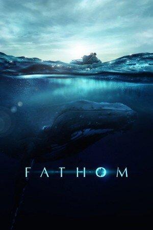 FATHOM-(2021)-[ซับไทย]