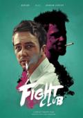 FIGHT-CLUB-ไฟท์-คลับ-ดิบดวลดิบ-(1999)
