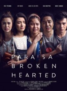 FOR-THE-BROKEN-HEARTED-(2018)
