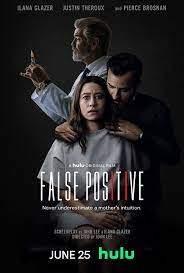 False Positive (2021) [ซับไทย]