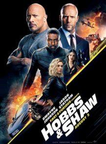 Fast-&-Furious-Presents-Hobbs-&-Shaw-เร็ว...แรงทะลุนรก-ฮ็อบส์-&-ชอว์-(2019)
