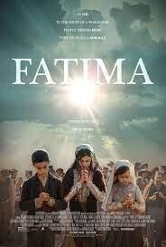Fatima-(2020)-ฟาติมา-[ซับไทย]