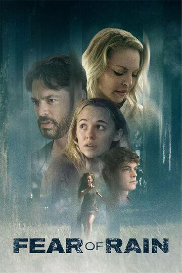 Fear-of-Rain-(2021)-พากย์ไทย