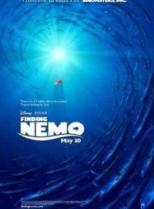 Finding-Nemo-นีโม...ปลาเล็ก-หัวใจโต๊...โต-(2003)
