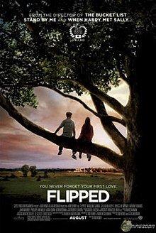 Flipped-หวานนักวันรักแรก-(2010)