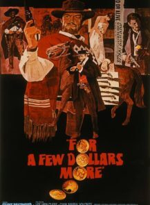 For-A-Few-Dollars-More-นักล่าเพชรตัดเพชร-(1965)