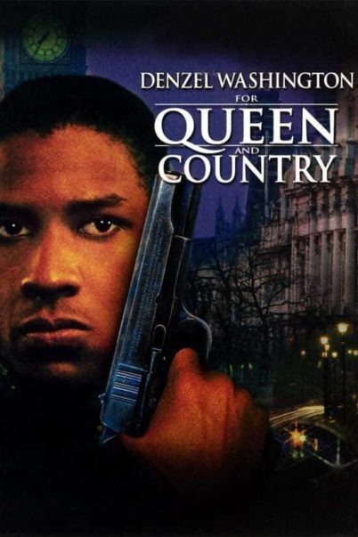 For-Queen-&-Country-ยุทธการตัดขั้วนรก-(1988)