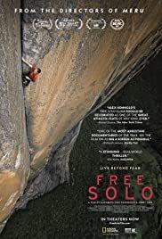 Free-Solo-ฟรีโซโล่-ระห่ำสุดฟ้า-(2018)-พากย์ไทย