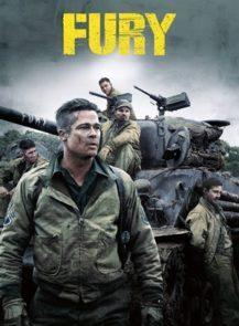 Fury-วันปฐพีเดือด-(2014)