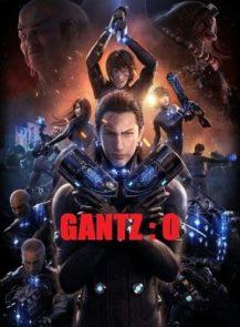 GANTZ-O-กันสึ-โอ-(2016)-[ซับไทย]