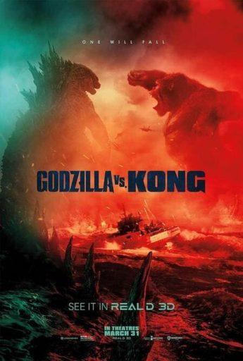GODZILLA-VS.-KONG-ก็อดซิลล่า-ปะทะ-คอง-(2021)