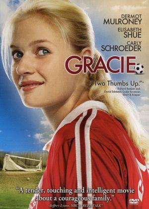 GRACIE-เกรซี่-เตะนี้ด้วยหัวใจ-(2007)