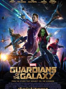 GUARDIANS-OF-THE-GALAXY-รวมพันธุ์นักสู้พิทักษ์จักรวาล-(2014)