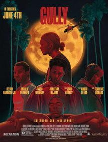 GULLY-(2019)-[ซับไทย]