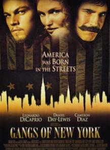 Gangs-of-New-York-จอมคน-เมืองอหังการ์-(2002)
