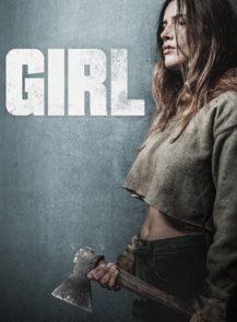 Girl-สาวน้อย-(2020)-[ซับไทย]