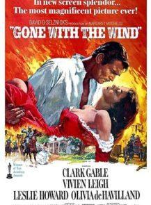 Gone-with-the-Wind-วิมานลอย-(1939)