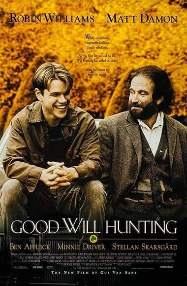 Good-Will-Hunting-กู๊ด-วิลล์-ฮั้นติ้ง-ตามหาศรัทธารัก-(1997)