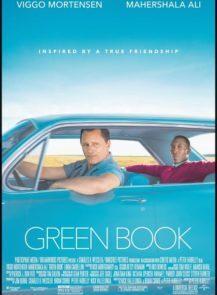 Green-Book-กรีนบุ๊ค-(2018)