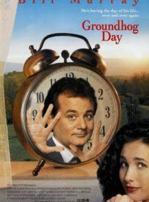 Groundhog-Day-วันรักจงกลม-(1993)