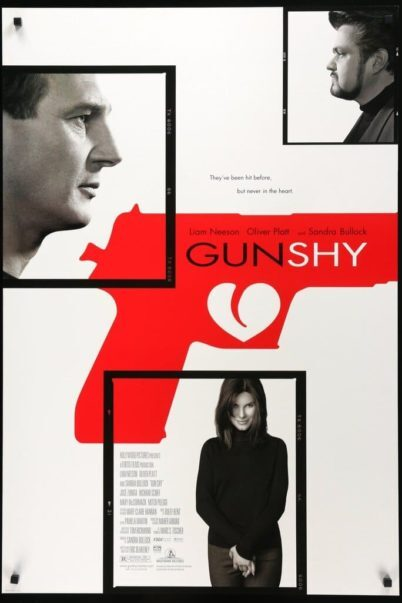 Gun-Shy-ตำรวจรัก-กระสุนหลุด-(2000)-[ซับไทย]
