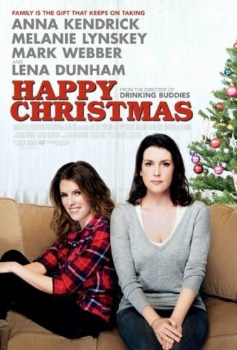 HAPPY-CHRISTMAS-(2014)-[ซับไทย]