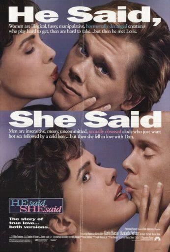 HE-SAID-SHE-SAID-(1991)-[ซับไทย]