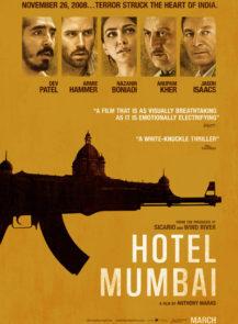 HOTEL-MUMBAI-มุมไบ-เมืองนรกแตก-(2018)
