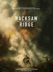 Hacksaw-Ridge-วีรบุรุษสมรภูมิปาฏิหาริย์-(2016)