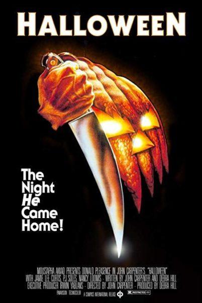 Halloween-ฮัลโลวีนเลือด-(1978)