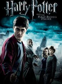 Harry-Potter-And-The-Half-Blood-Prince-แฮร์รี่-พอตเตอร์กับเจ้าชายเลือดผสม-(2009)