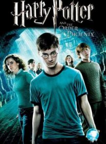 Harry-Potter-and-the-Order-of-the-Phoenix-แฮร์รี่-พอตเตอร์กับภาคีนกฟีนิกซ์-(2007)