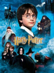 Harry-Potter-and-the-Sorcerer's-Stone-แฮร์รี่-พอตเตอร์กับศิลาอาถรรพ์-(2001)