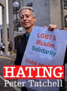 Hating-Peter-Tatchell-ปีเตอร์-แทตเชลล์-เป้าความเกลียดชัง-(2021)