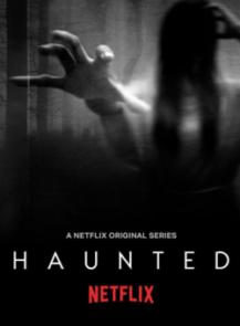 Haunted-Season-3-หลอน-(2021)-[ซับไทย]