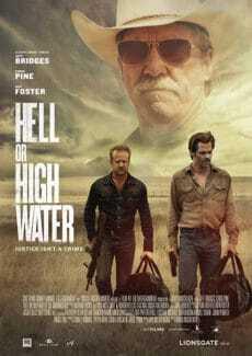 Hell-or-High-Water-ปล้นเดือด-ล่าดุ-(2016)