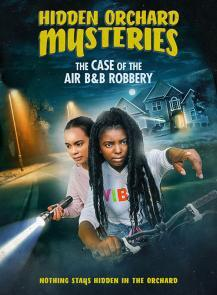Hidden-Orchard-Mysteries-(2020)