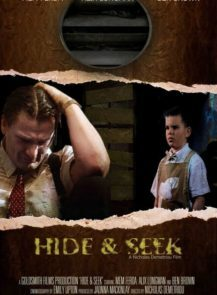 Hide-and-Seek-ซ่อนสยอง-(2004)