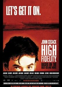 High-Fidelity-หนุ่มร็อคหัวใจสะออน-(2000)
